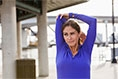 10 Ways to Feel More Energized in the Morning