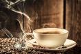 3 Benefits of Coffee