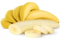 5 Ban-tastic Facts About Bananas