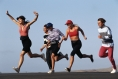 5 Reasons to Consider Joining a Running Club