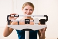 6 Steps to an Office Weight Loss Challenge