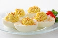 Bariatric Friendly Fourth of July Party Foods