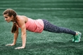 Bariatric Patients Should Avoid These Burpee Mistakes to Prevent Injury