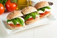 Build a Better Burger for Bariatric Patients