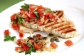 Chicken with Salsa – Paleo Diet