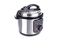 Do You Use a Pressure Cooker for Bariatric Cooking? If Not, You Should Try It