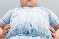 Dramatic Rise in Obesity Among 2 to 5 Year Olds