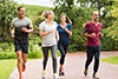 Exercise Suggestions for Bariatric Patients Who Are Social Distancing