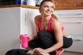 Fitness goals: Routines and preparation key to success – Suggestions for weight loss surgery patients