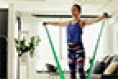 Five Small Pieces of At-Home Exercise Equipment For Bariatric Patients To Consider