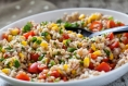 Food Highlight: Farro