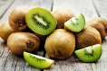 Food Highlight: Kiwi