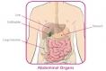 Gallbladder Surgery