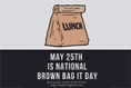 Get Ready for Bariatric Surgery with National Brown Bag It Day