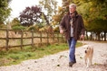 Good News for Bariatric Patients: Walking Your Dog Counts as Exercise