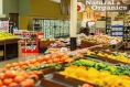 Healthy Grocery Stores in South Florida: Part 1: Lucky's