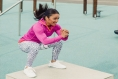 HIIT Workouts: Good or Bad for Gastric Sleeve Patients?