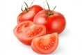 How Many Carbs Are in Tomatoes?