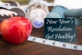 How to Make a New Year's Resolution You Can Keep