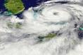 Hurricane Preparedness for Bariatric Patients