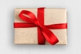 Ideas for Healthy Valentine's Gifts