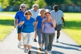 Is Walking or Jogging Better for Improving Blood Sugar? The Results May Surprise You.