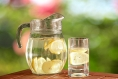 Lemon Water: Miracle or Mediocre?
