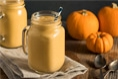 Lower Sugar Ways to Fit Pumpkin Into a Gastric Sleeve Diet