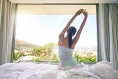 Make the Most of Your Mornings: 5 Tips to Start Your Day Right