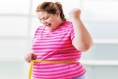 Men Have Less Bariatric Surgery than Women