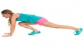 Mountain Climber: A Bodyweight Exercise Bariatric Patients Should Try