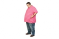 One Change Bariatric Patients May Not Be Prepared For