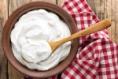 Savory Greek Yogurt Ideas