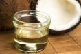 Seven Household Uses for Coconut Oil