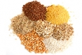 Several reasons why whole grains are healthy