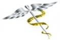 Sleeve Gastrectomy Roux-en-Y Lap Band Procedures