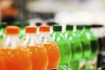 Sugary Drinks Linked to Harmful Body Fat