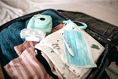 Ten Things to Pack in Your Hospital Bag for Gastric Sleeve Surgery
