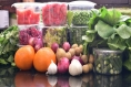 These Vegetables May Make Your Arteries Healthier