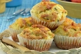 Three Reasons to Make Muffin Cup Meals