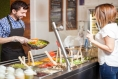 Tips for Eating Out After Bariatric Surgery