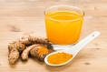 Turmeric: The Golden Child of the Spice World