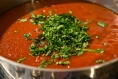 Uses for Homemade Pasta Sauce Besides Pasta