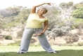 Weight Bearing Exercises – For stronger bones and a healthier you!