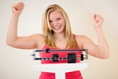 Weight loss after bariatric surgery can improve heart health