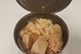 What Bariatric Friendly Meals Can I Make With Canned Chicken?