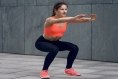 What is a Bodyweight Squat?