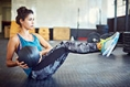 What is a Medicine Ball Used For?