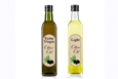What's the Difference Between Olive Oil and Extra Virgin Olive Oil?