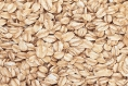 What's the Difference Between Steel Cut Oats, Rolled Oats, and Instant Oats?